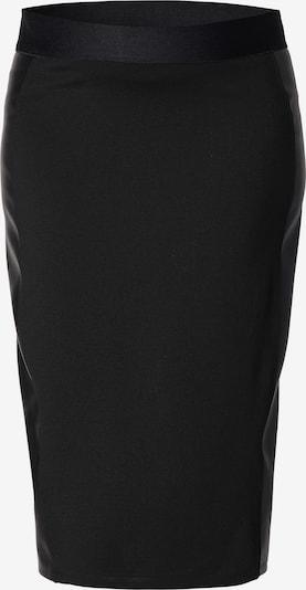 Supermom Rock in schwarz, Produktansicht