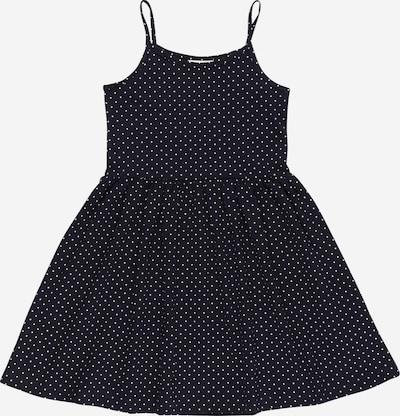 OVS Šaty - čierna / biela, Produkt