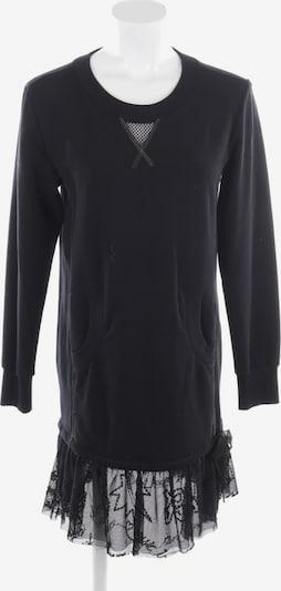 Marc Cain Kleid in S in schwarz, Produktansicht
