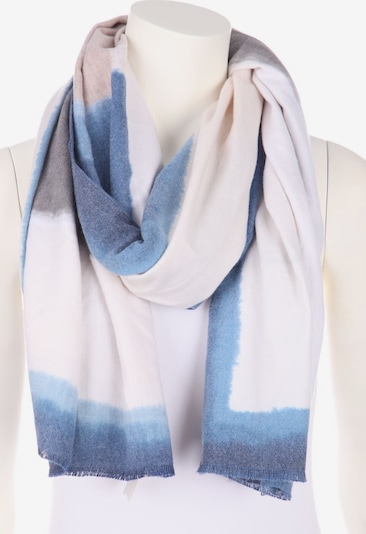UNBEKANNT Scarf & Wrap in One size in Mixed colors, Item view