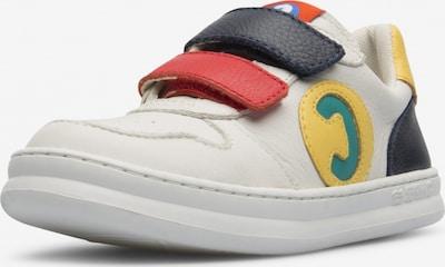 CAMPER Sneaker ' Runner Four ' in mischfarben, Produktansicht