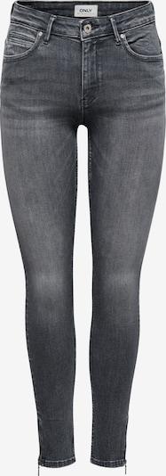 ONLY Džíny 'KENDELL' - šedá džínová, Produkt