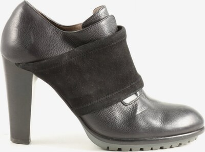 Baldinini High Heels & Pumps in 38 in Black, Item view