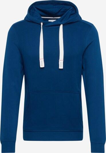 TOM TAILOR Sweatshirt in Sky blue, Item view