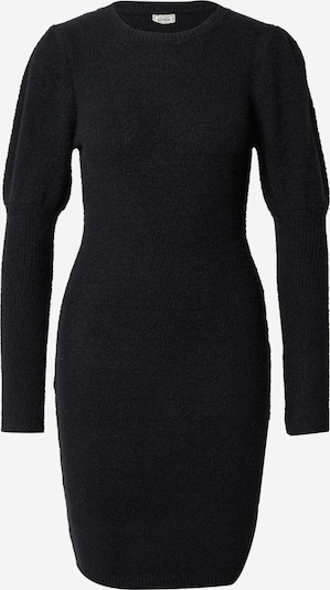 Pimkie Dress in Grey / Black, Item view