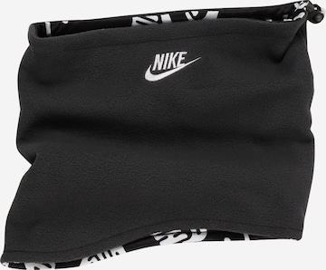 Scaldacollo di Nike Sportswear in grigio