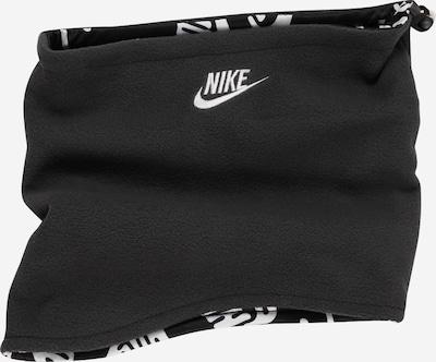 Mova iš Nike Sportswear, spalva – tamsiai pilka / balta, Prekių apžvalga