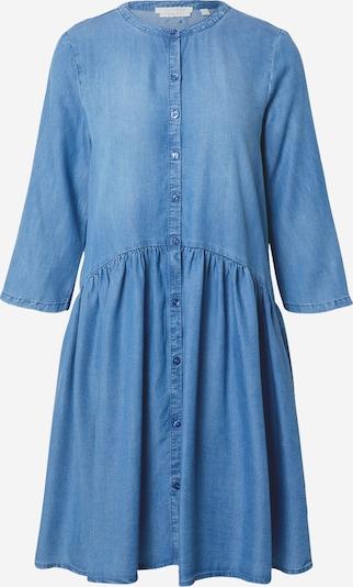 TOM TAILOR DENIM Šaty - modrá, Produkt