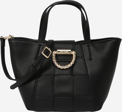 Nine West Handtasche 'ADLER' in schwarz, Produktansicht