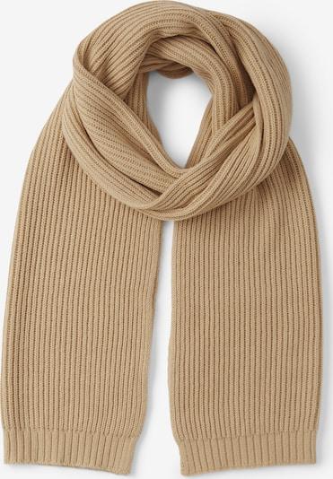 MINE TO FIVE Schal in beige, Produktansicht