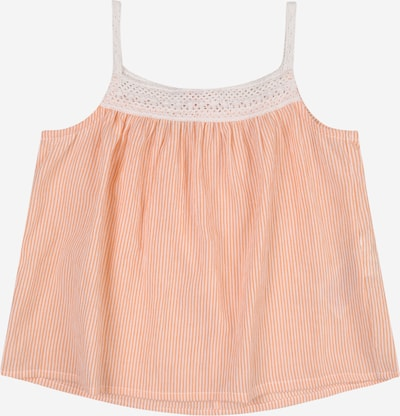 NAME IT Top en naranja, Vista del producto