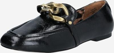 River Island Slipper - černá, Produkt