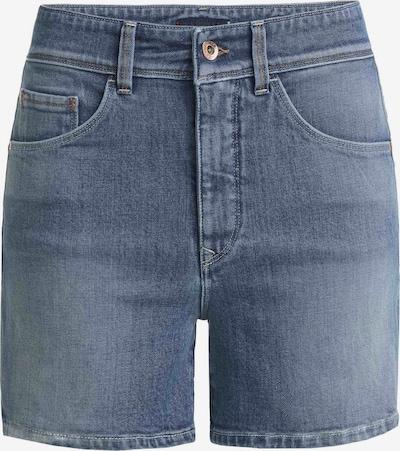 Salsa Jeans 'Secret Glamour' in blau, Produktansicht