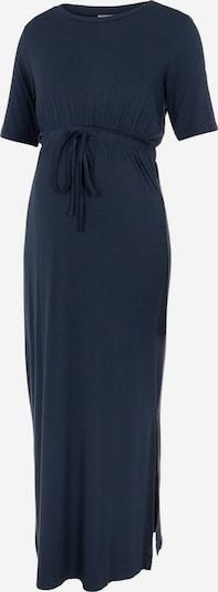 MAMALICIOUS Košeľové šaty 'ALISON' - námornícka modrá, Produkt