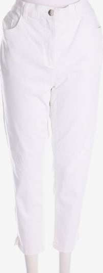 Paola! Jeans in 35-36 in White, Item view