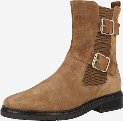 GABOR Ankle Boots in Light brown, Item view