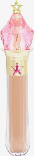 Jeffree Star Cosmetics Concealer 'Liquid' LIVE in, Produktansicht