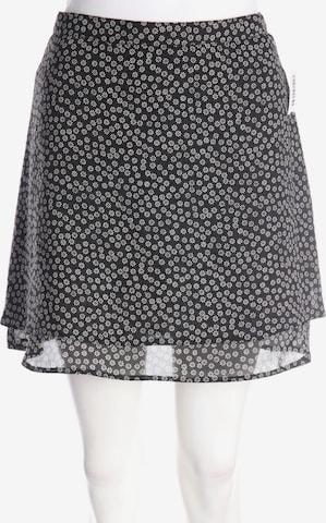 Kookai Skirt in XS-S in Black
