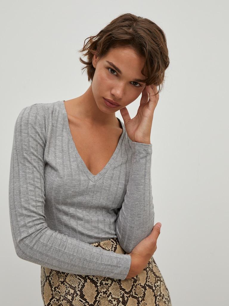 Shirt 'Elin'