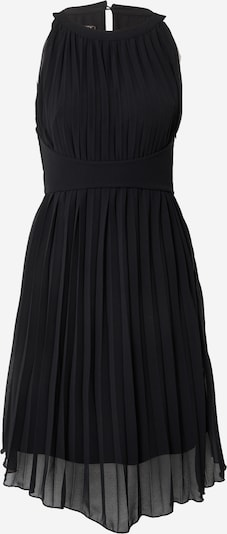 APART Koktejlové šaty - černá, Produkt