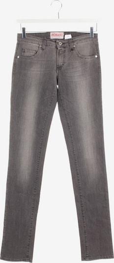 Fiorucci Jeans in 27 in Grey, Item view