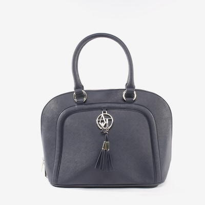 ARMANI Bag in One size in marine blue, Item view