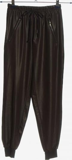 Calzedonia Baggy Pants in S in braun, Produktansicht