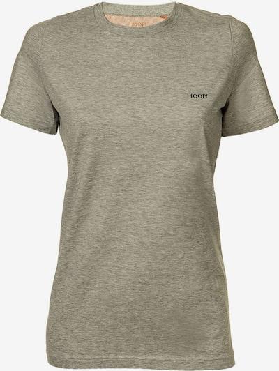 JOOP! T-Shirt in grau, Produktansicht