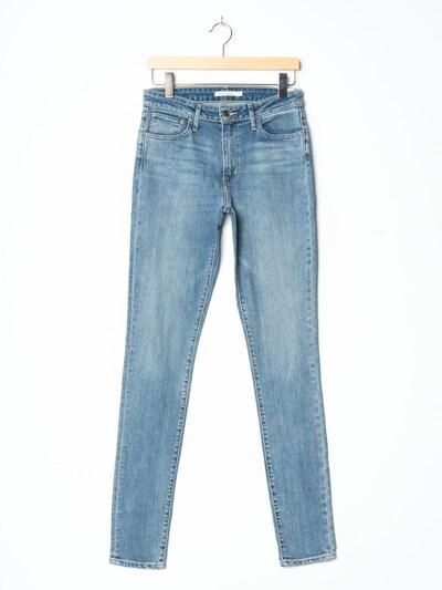 LEVI'S Jeans in 32/34 in blue denim, Produktansicht