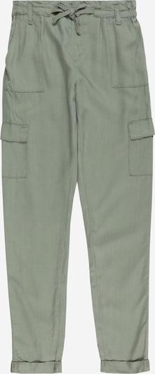 LEVI'S Pantalón en caqui, Vista del producto