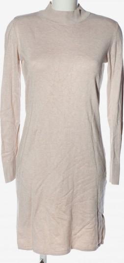 Esmara by Heidi Klum Dress in S in Wool white, Item view