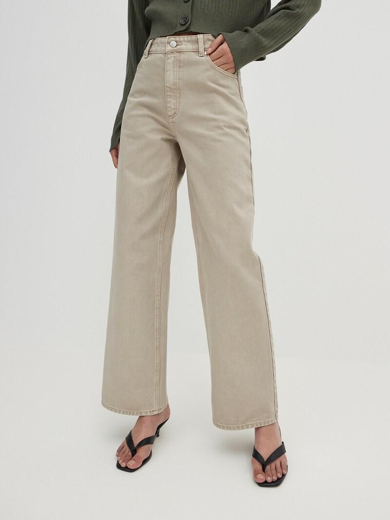Jeans 'Elorah'