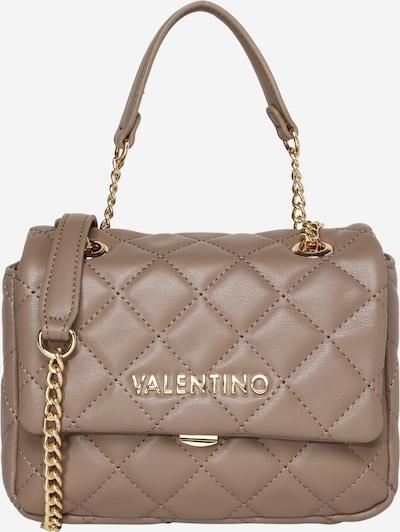 Valentino Bags Umhängetasche 'OCARINA' in taupe, Produktansicht