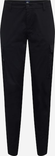 Dockers Cargo trousers 'Smart 360' in black, Item view