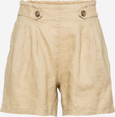 ESPRIT Spodnie w kolorze piaskowym, Podgląd produktu