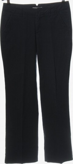 Brax feel good Boot Cut Jeans in 27-28 in schwarz, Produktansicht