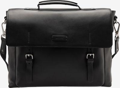 JOOP! Aktentasche in schwarz, Produktansicht