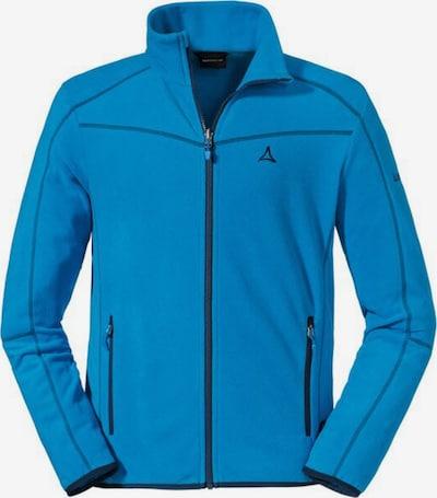 Schöffel Jacke in indigo, Produktansicht