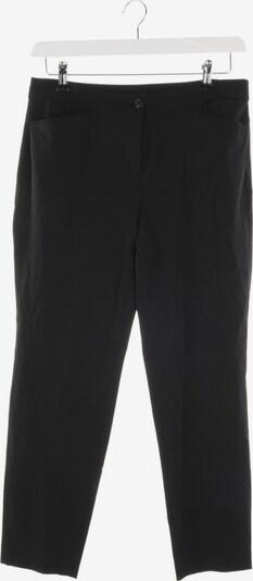 Riani Hose in L in schwarz, Produktansicht