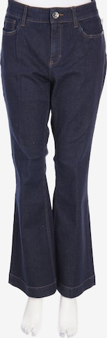 TRIANGLE Jeans in 35-36 in Blue