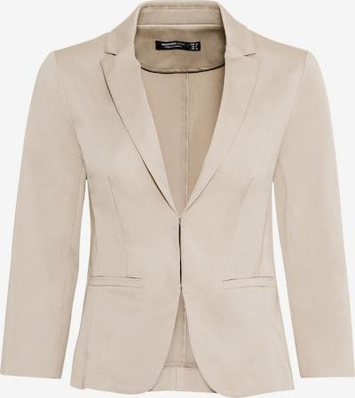 HALLHUBER Blazer 'Sofia' in beige, Produktansicht
