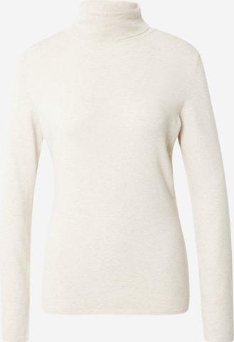 COMMA Sweater in White