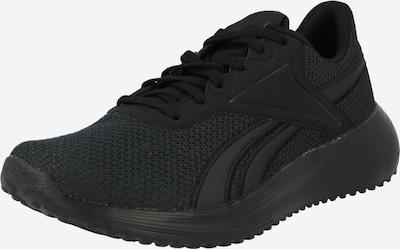 Reebok Sport Loopschoen 'Lite 3' in de kleur Zwart, Productweergave