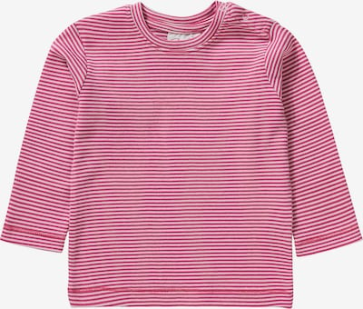 People Wear Organic Shirt in pink, Produktansicht