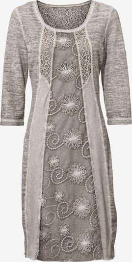 heine Obleka | siva barva, Prikaz izdelka