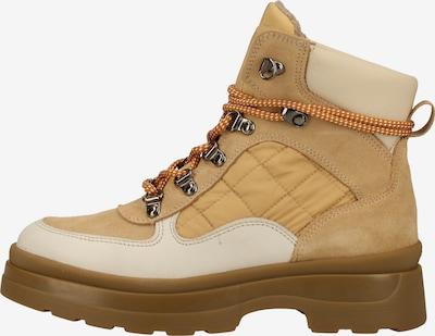 GANT Boots in beige / braun, Produktansicht