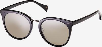Y's Sonnenbrille YS5006-134 in schwarz, Produktansicht