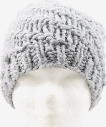 OPUS Hat & Cap in XS-XL in Grey