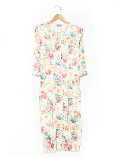 Nina Piccalino Kleid in M-L in creme, Produktansicht