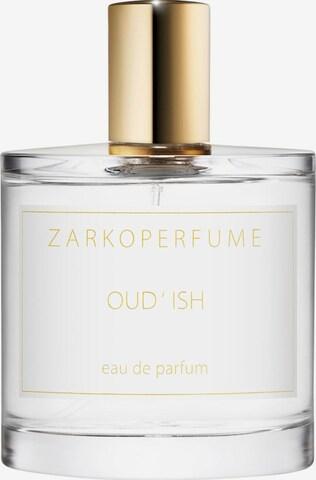 Zarkoperfume Eau de Toilette 'Oud`ish' in